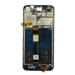 Display Huawei Y5p