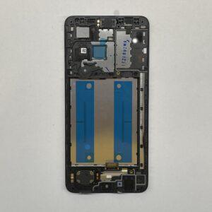 Ecran Samsung A013