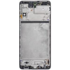 Ecran Samsung M515